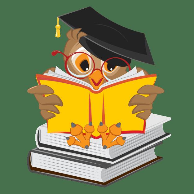 Как написать введение в реферате – рекомендации