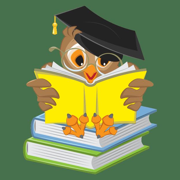Оформить по методичке курсовую онлайн